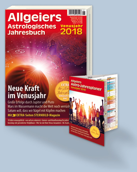 Jahresbuch