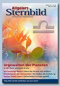 Sternbild Cover